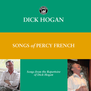 Songs of Percy French