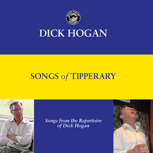 Songs Of Tipperary