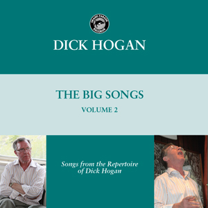 The Big Songs Volume 2